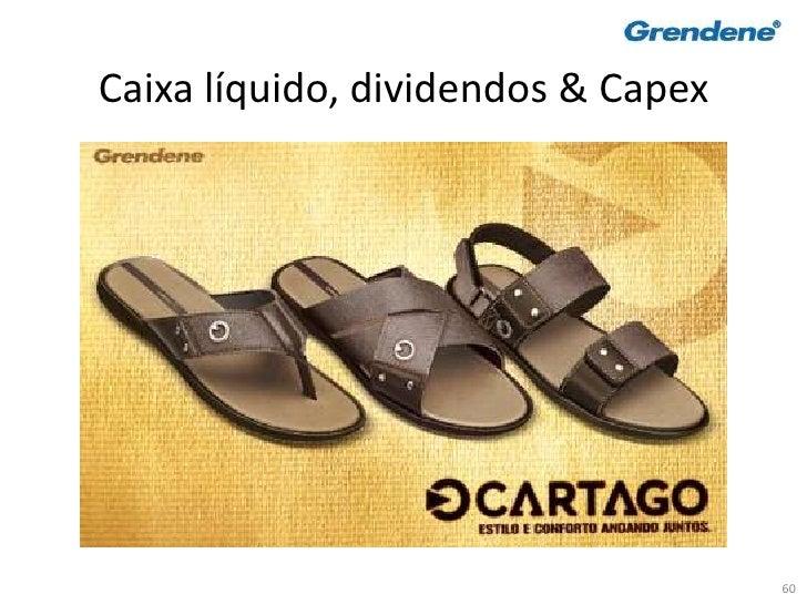Sandálias Zaxy TALK SANDAL PLAT | PROF Online Store