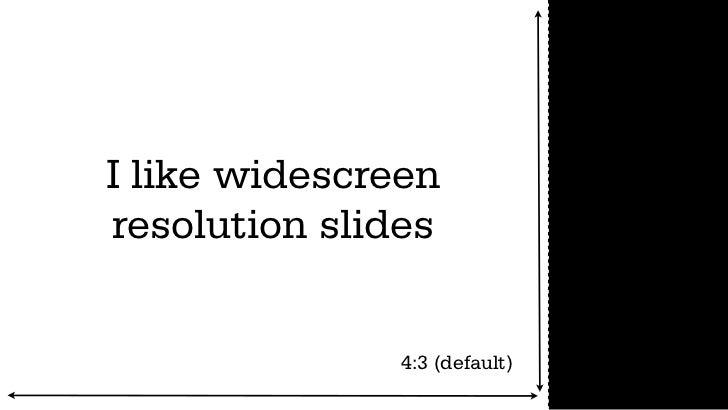 Pick a color scheme:background colormain textemphasis textcomplement text (optional)