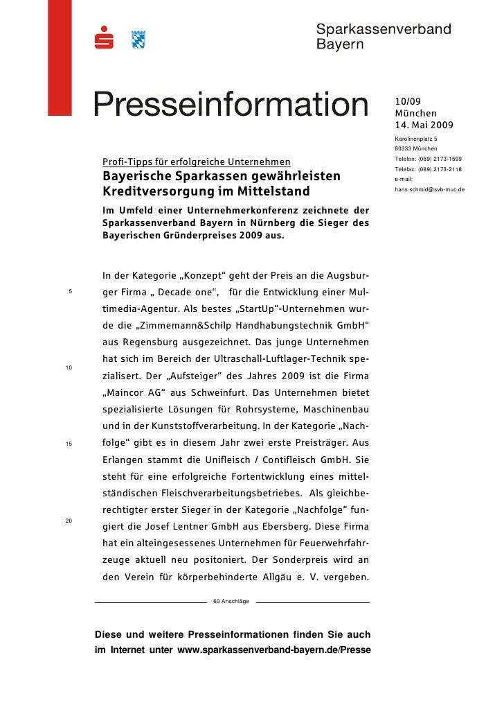 10/09                                                                   München                                           ...