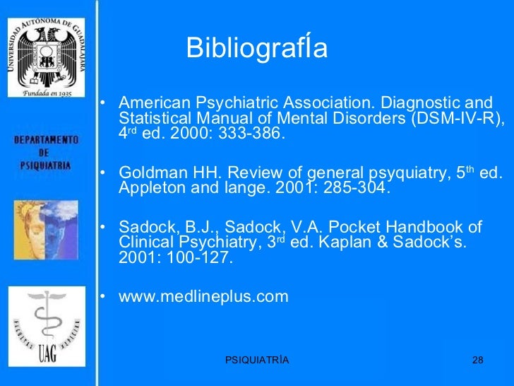 american psychiatric association essay American psychological association (apa) documentation m this handout begins with general guidelines about the parts of a paper you need to document.