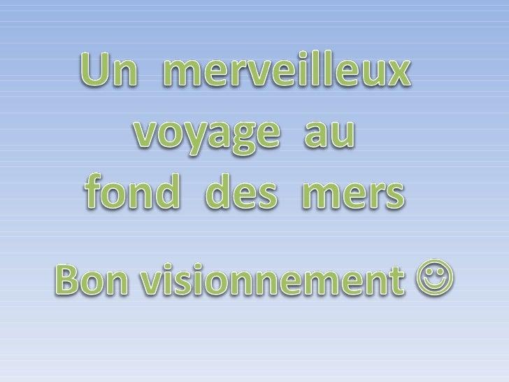 Bonjour aujourdhui nous sommes      vendredi 22 juin 2012 Il est exactement 18:15 heures               Diaporama automatiq...