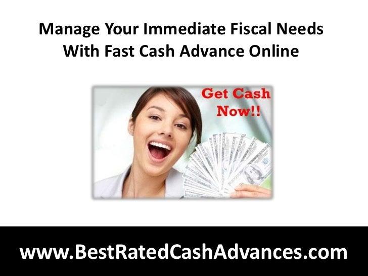 Loan company taking money photo 4