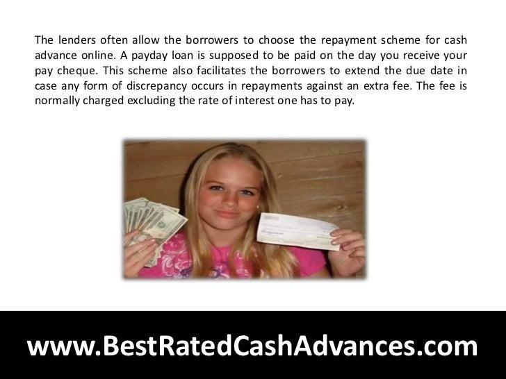 Payday loans largo florida photo 1