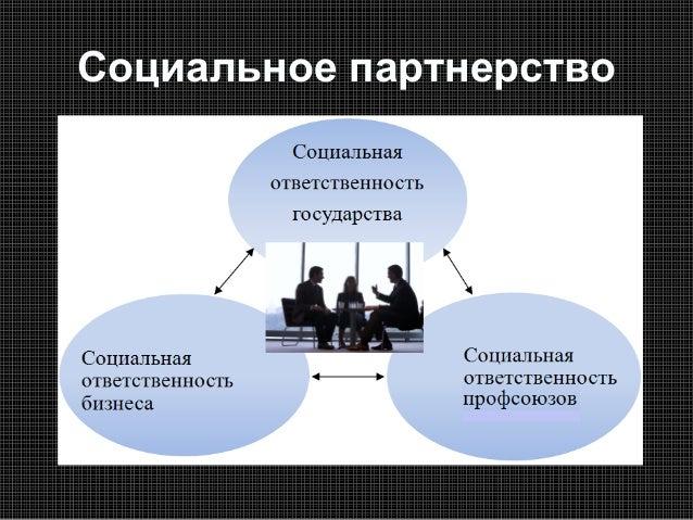 book Новый англо русский словарь с