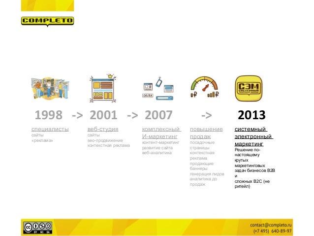 Интернет реклама строительства в браузере яндекс выскакивает реклама в новой вкладке