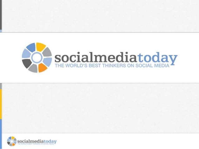 Social Media Monitoring, Outsourced: What's the Role of the Agency in Social Strategy? #SMTLive