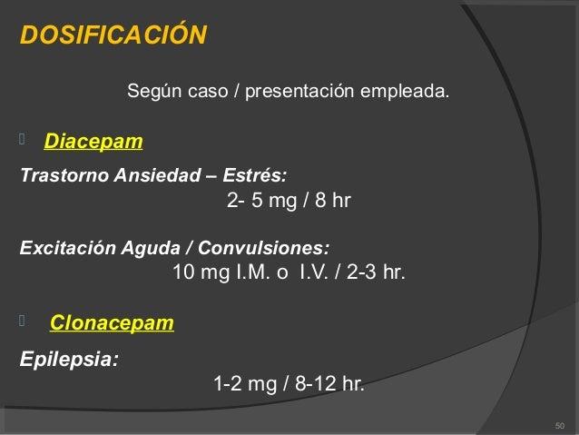 10. farmacologia snc 2012