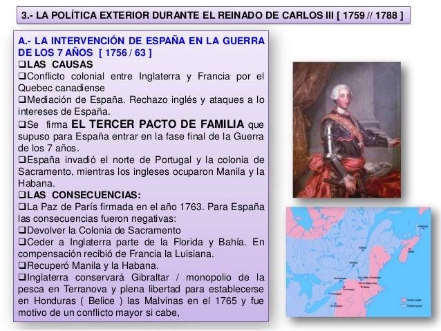 10 5 le evoluci n de la pol tica exterior de espa a for Politica exterior de espana