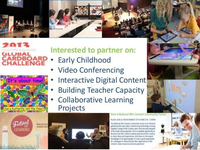 CS Education Event - Electroboard Slide 3