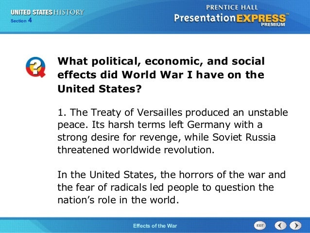 notes on world war i The war of the worlds study guide/analysis/book summary/free book notes/online/download cliff notes™, cliffs notes™, cliffnotes™.
