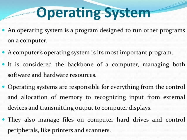 operating systems and software applications Introduction ii subpart b - technical standards software applications and operating systems (119421) 1 web information and applications (119422) 28.