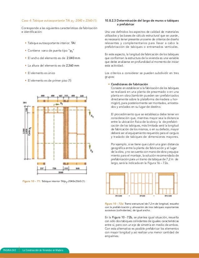 Taip3 - Construccion de cabanas de madera ...