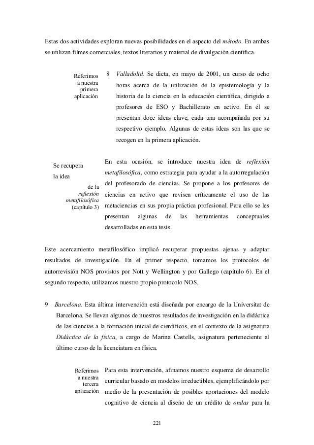 10  La Resoluci U00f3n De Problemas En La Ense U00f1anza De Las