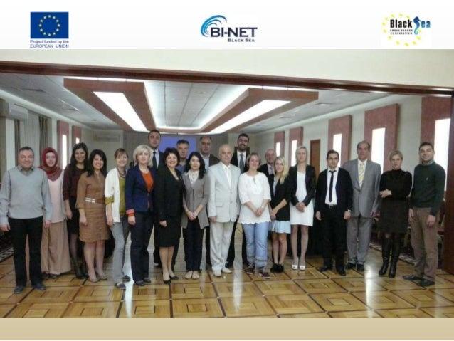 """Eugenia Ursu, Organizația pentru Dezvoltarea Întreprinderilor Mici și Mijlocii, Ministerul Economiei - Proiectul """"Rețeaua ..."""
