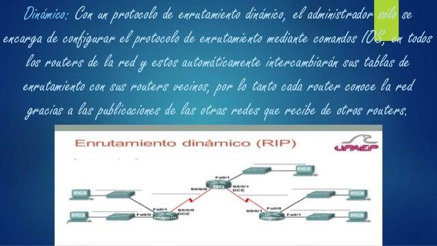El protocolo EIGRP es una versión avanzada de IGRP. Específicamente, EIGRP suministra una eficiencia de operación superior...