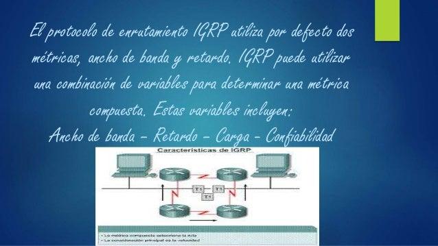 http://administracion-y-gestion-de-redes.blogspot.mx/p/el-protocolo-de-informacion- de.html