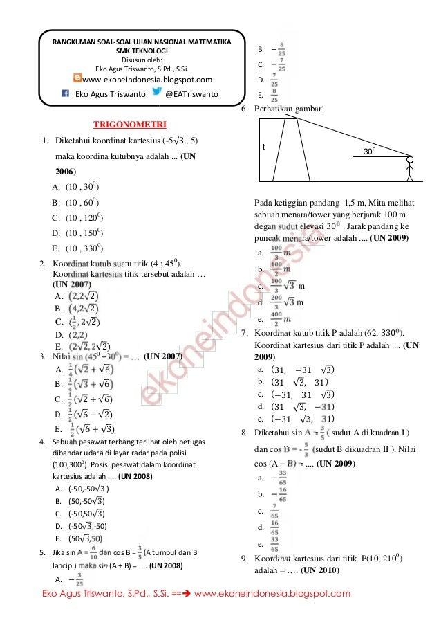 10 trigonometri ccuart Images