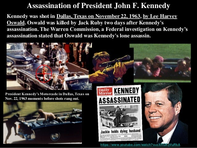 kennedy and the cold war essay Eisenhower - kennedy essaysin save your essays here so you can locate while both men understood that the cold war would be a national priority for the.