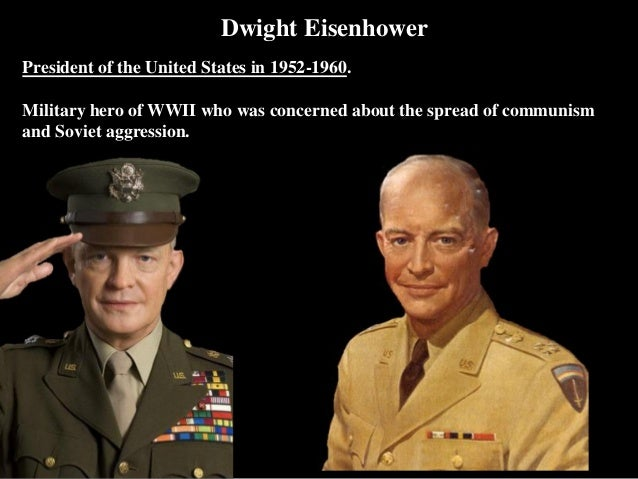 vietnam the eisenhower and kennedy years American advisors were present in vietnam in the eisenhower era in small numbers kennedy-johnson transition in vietnam policy - highlights the changes in vietnam policy which occurred in the wake of kennedy's assassination.
