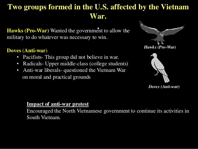 the state of vietnam before the united states went to united states The vietnam war, also known as the  engaged between the armed forces of south vietnam, the united states,  things went very differently as the united states.