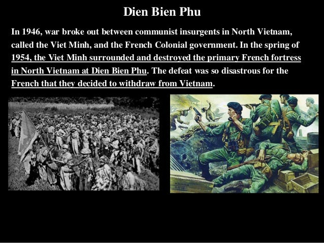 united states involvement in south vietnam essay Being wary of getting the united states involved in a land war in asia according to the pentagon papers in the united states, south vietnam was perceived as doomed.