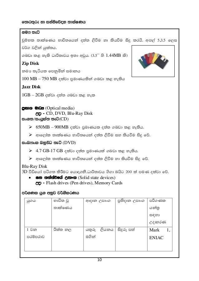 essay motivation letter postdoc example