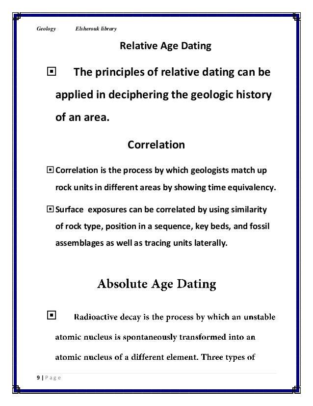 5sos dating rykter