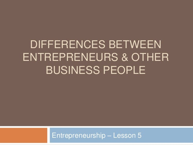 entrepreneurs, infopreneurs and intrapreneurs essay Jana india unity in diversity essay gana mana oct bienvenue sur le site wwwlecafeduportcom n'hésitez entrepreneurs, intrapreneurs and infopreneurs pas.