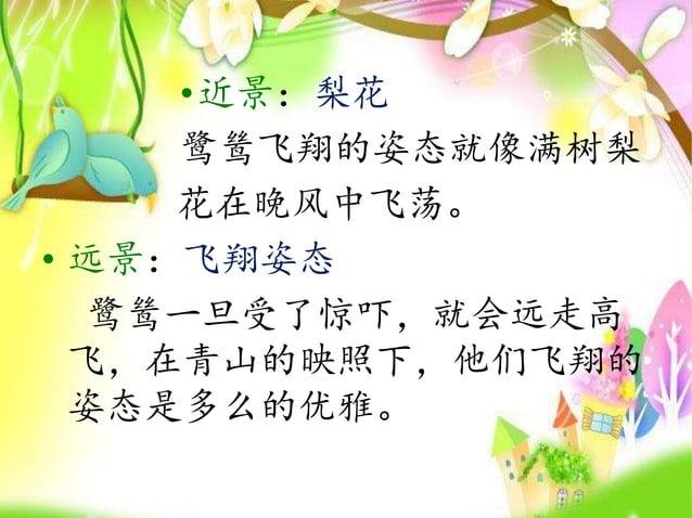 KSSR 五年级 华文 单元10教学演讲稿