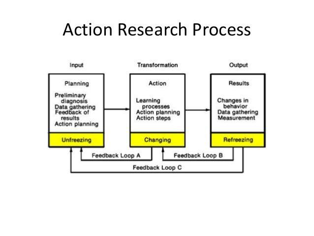 Ebook ffentliche meinung und politik eine empirische studie zur ebook ffentliche meinung und politik eine fandeluxe Images