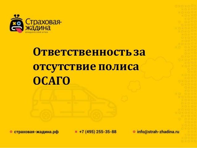 Как бесплатно проверить авто на запрет регистрационных действий