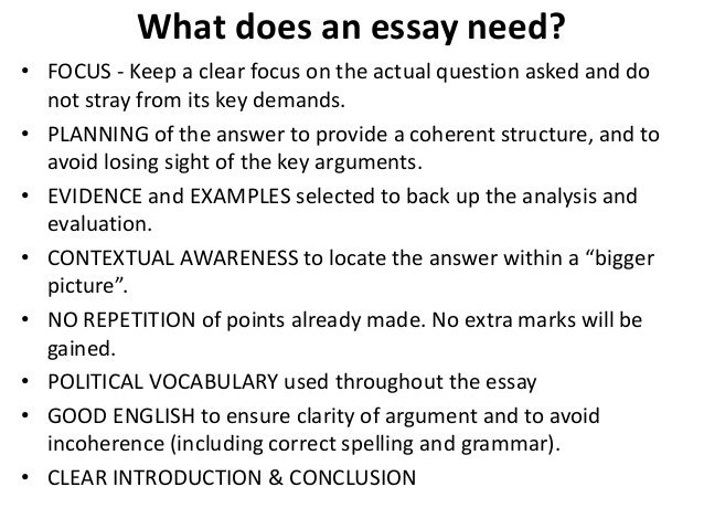 English Essay On Terrorism  Easy Persuasive Essay Topics For High School also The Yellow Wallpaper Essay Topics Role Of Supreme Court Essay Personal Essay Examples High School