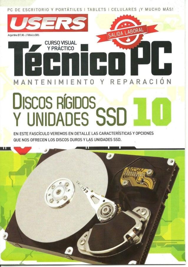 PC DE ESCRITORIO Y PORTATILES l TABLETS E CELULARES ¡Y MUCHO MÁS!   1  ' ____ L,  4 , .._',    *.  í  r p ' ,  ' ' _J.  J ...