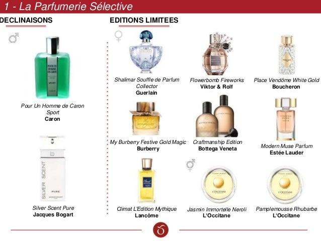 DECLINAISONS 1 - La Parfumerie Sélective Pour Un Homme de Caron Sport Caron EDITIONS LIMITEES Pamplemousse Rhubarbe L'Occi...