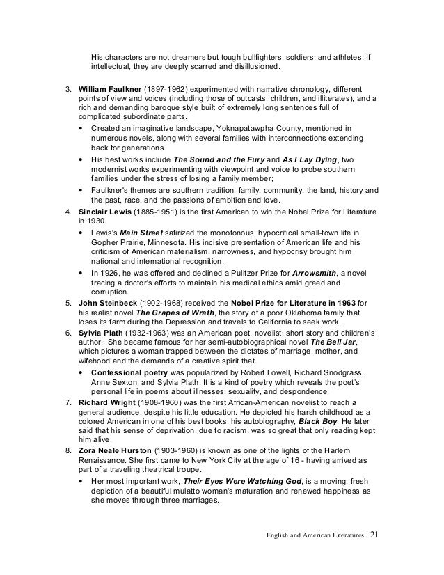 northwestern mba essay 2009 Northwestern kellogg school of management mba essay 2 northwestern kellogg kellogg mba essay 2 pursuing an mba is a catalyst for personal and professional growth how have you grown in the past how do you intend to grow at kellogg (450 words.