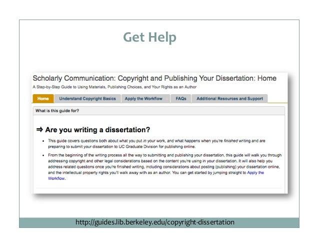 Creative Writing and Publishing MA