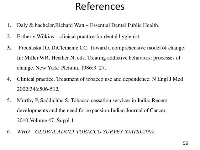 indianjournalofcancer 2010 47 1 16