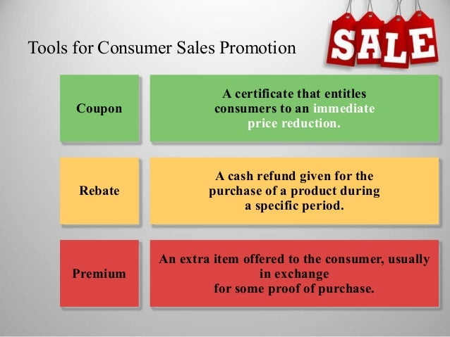 sales promotion in hotels 9 sales promotion 1 imc - prof rajesh satpathy 2 sales promotionsales promotion:personal selling and advertising often work closely with anotherpromotion tool, sales promotion sales promotion consists ofshort-term incentives to encourage the.