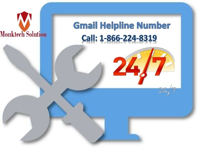 Call: 1-866-224-8319 (Toll Free)