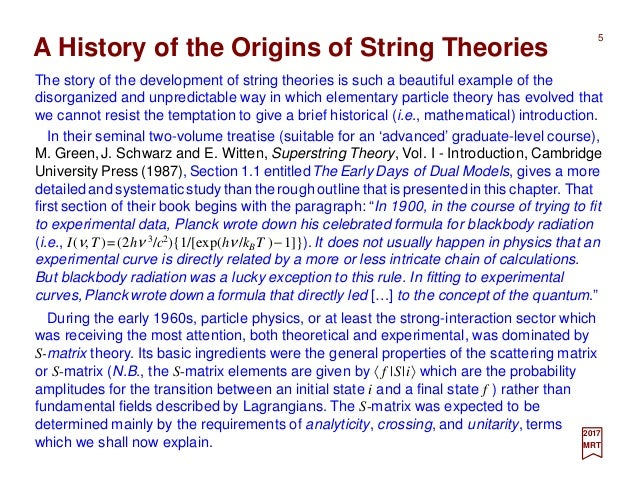 String Theory Schools - Reviews | Facebook