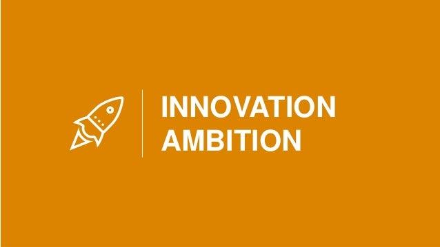 EIA2017Portugal - Alar Kolk - Startup Ambition