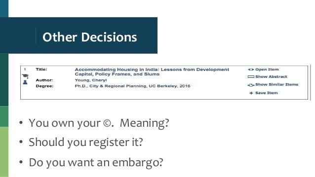 Umi proquest digital dissertations