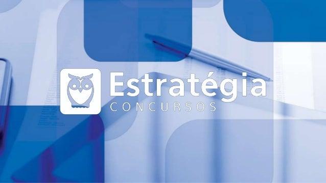 CTB ESQUEMATIZADO (PARTE X) PROF. MARCOS GIRÃO