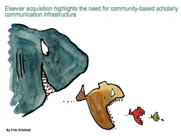 "10.24.18 ""Securing Community-Controlled Infrastructure: SPARC's plan of action"" presentation slides Slide 3"