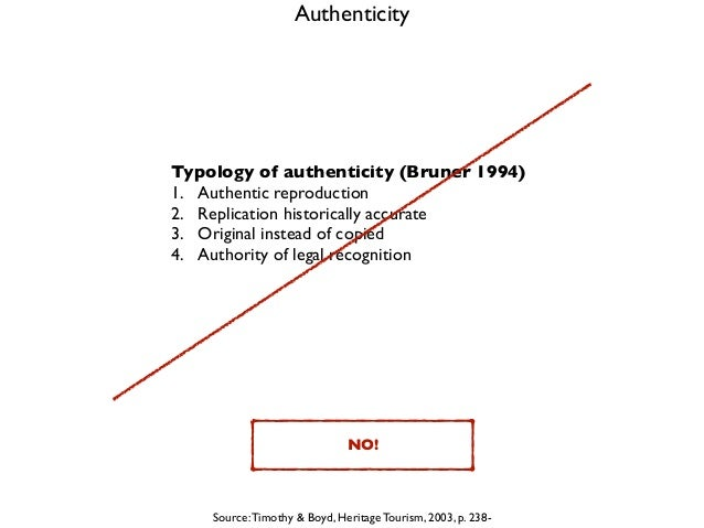 Do NOT use the word authentic and the concept of authenticity (unless you are analyzing it from a historiographic perspect...