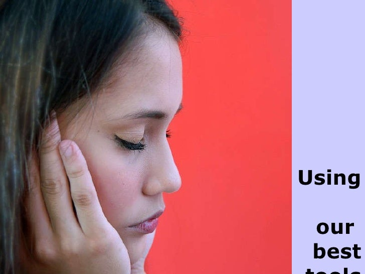 why am i so angry All you need to know about why you are angry  tips to control crying crying is necessary every so often, but you may find yourself in a public place or uncomfortable situation and want.