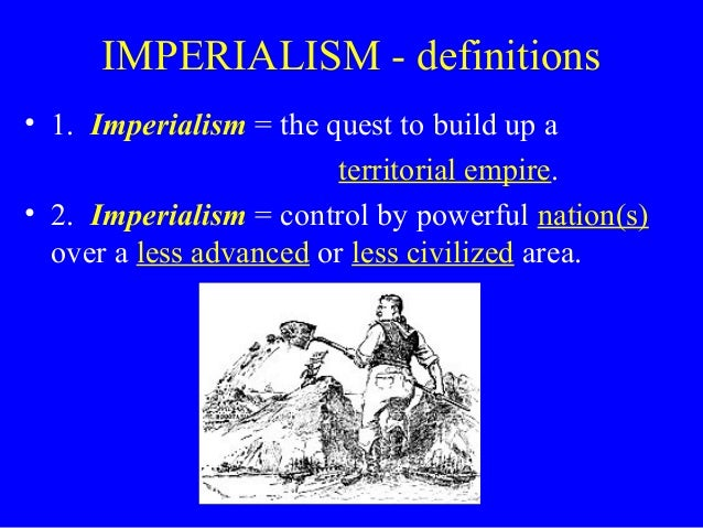 foreign policy expansionism Japanese expansionism who: germany, japan, china, united states, italy what: japan invasions and attacks on manchuria, and hawaii as well as.