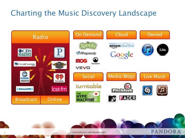 (Sponsor Spotlight) Delivering Value in a Multi-Platform World Slide 2