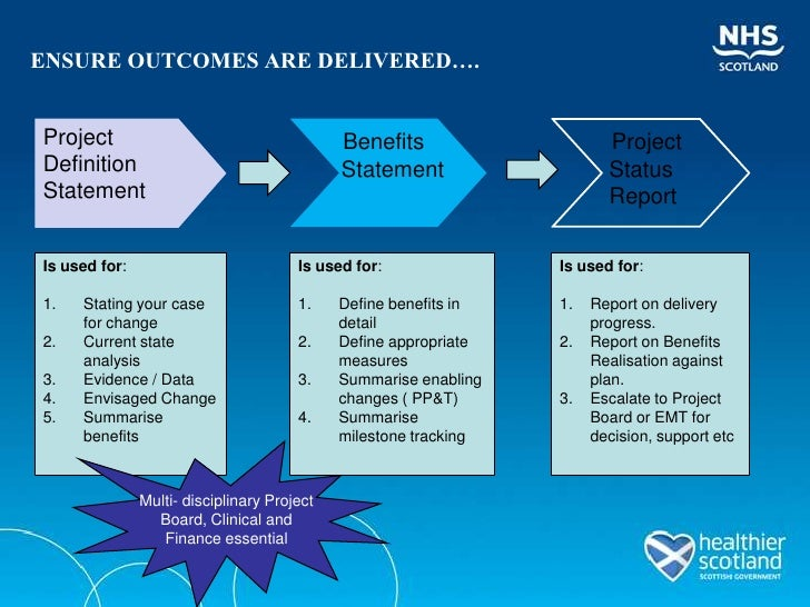 Whole systems improvement a business case for quality nhs cheaphphosting Choice Image
