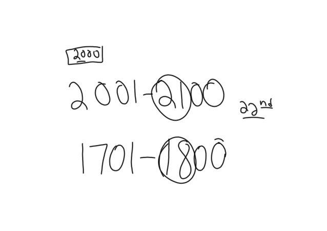 10.26.12 classwork friday